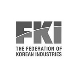 FKI-logo-BW