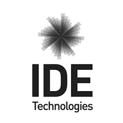 IDE-Tech-Logo-BW