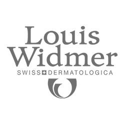 Louis-Widmer-logo-BW