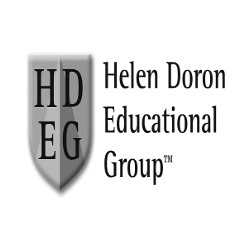 Helen Doron Group