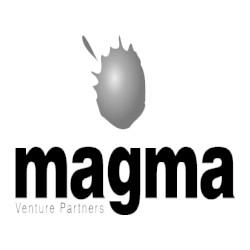 Magma VC