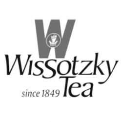 Wissotzky logo