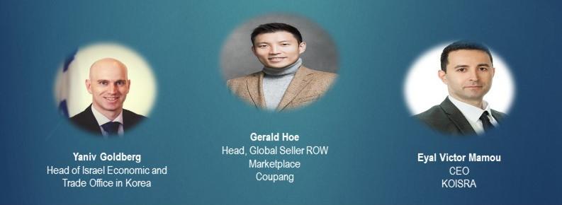 Speakers-Webinar-Ecommerce-15-07-2021