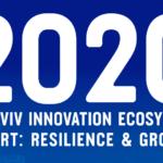 Tel-Aviv-Innovation-Ecosystem-Report-m