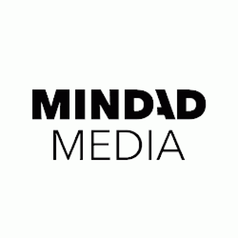MindAdMedia-250px