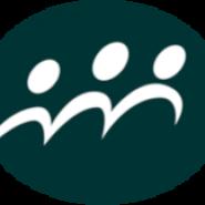 HRD-Korea-logo-slider