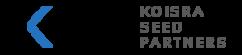 KOISRA Seed Partners Logo
