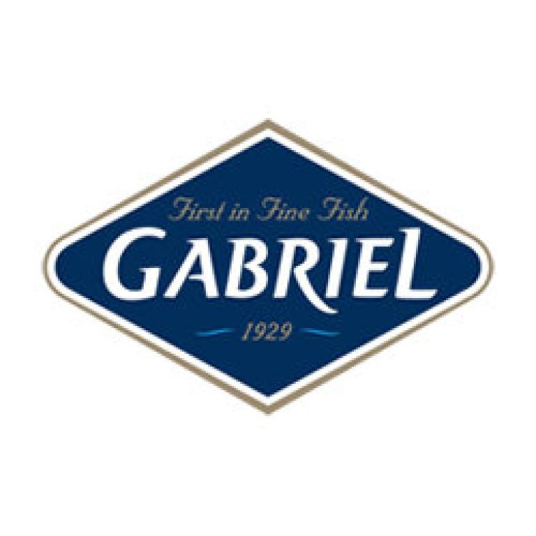 Gabriel-logo-250px