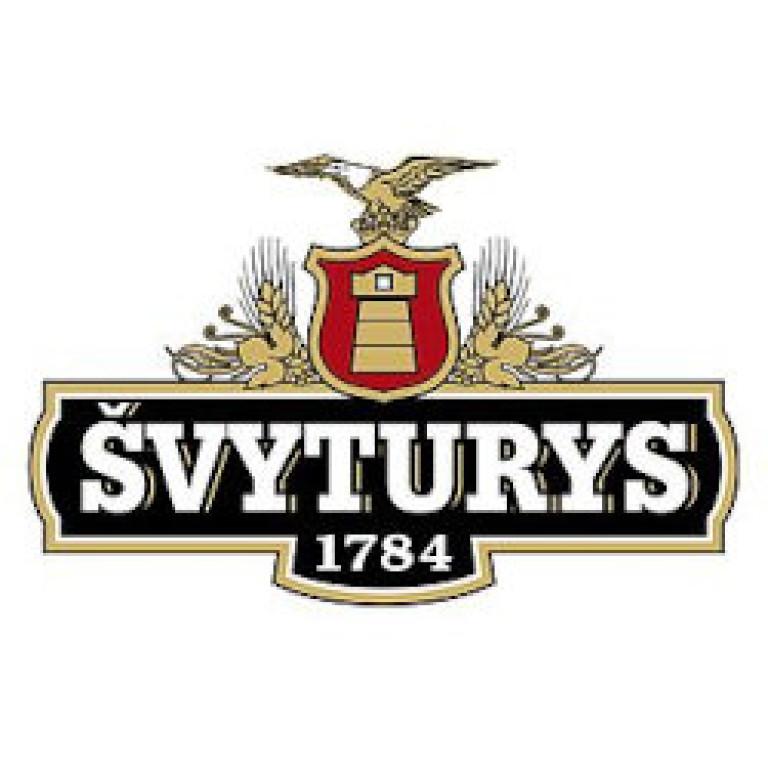 Svyturys-Logo-250px