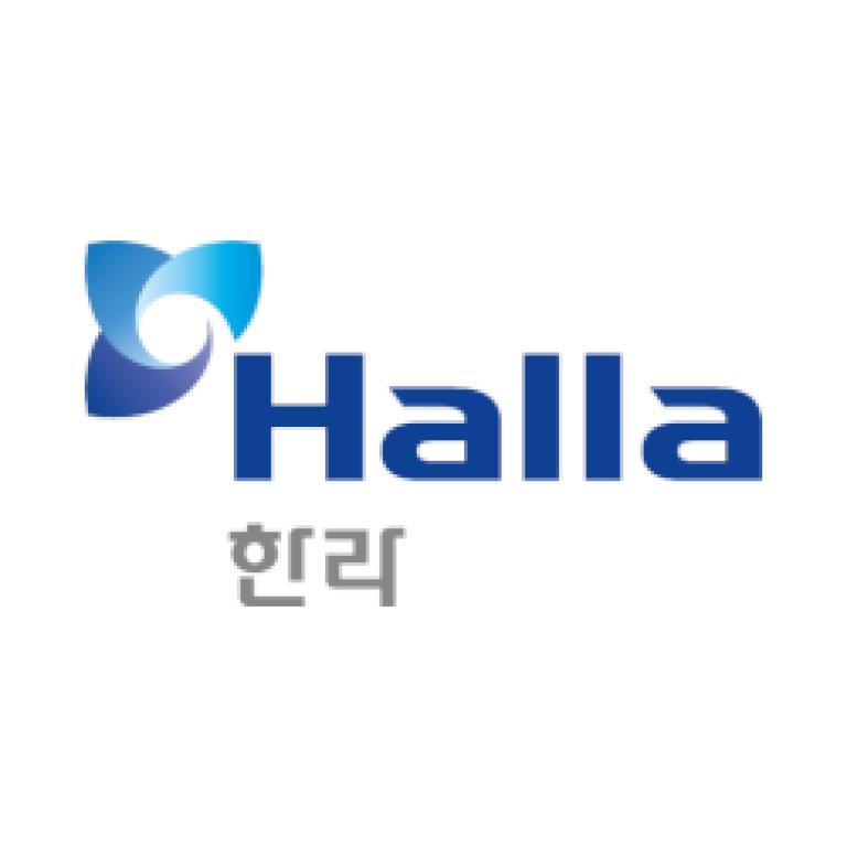 Halla-logo-250px