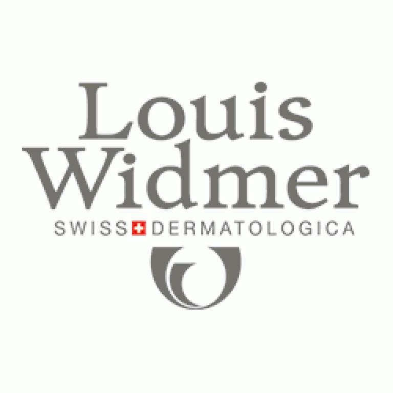 Louis-Widmer-logo250