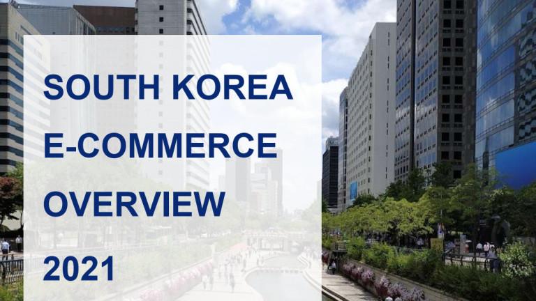 E-commerce-Korea-Market-2021-m