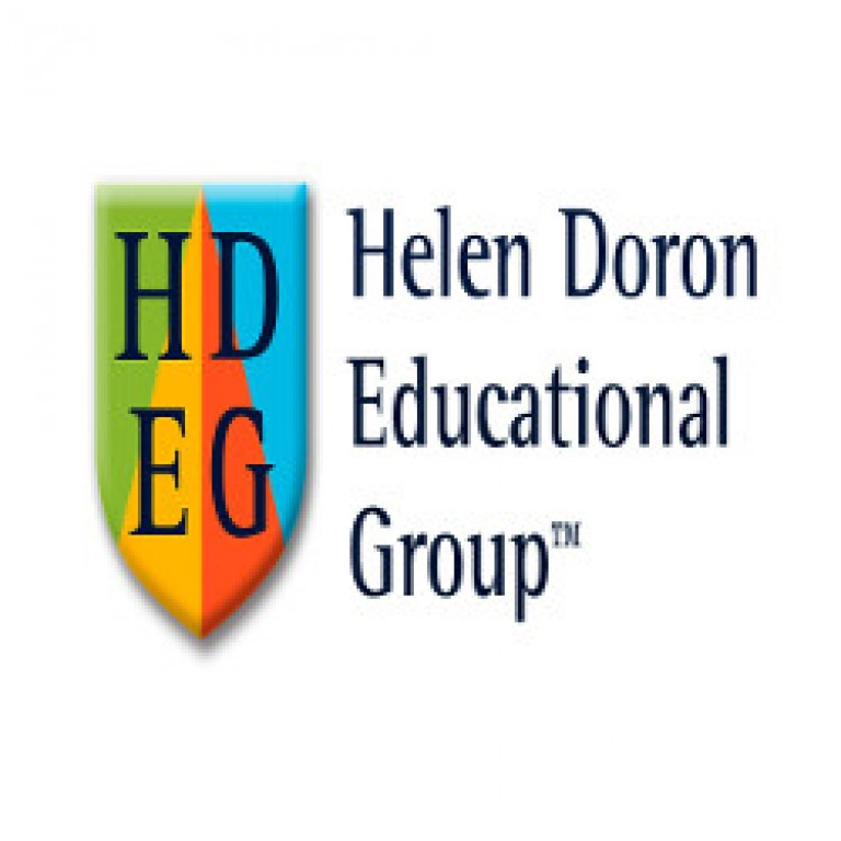 HelenDoron-Logo-C-250px