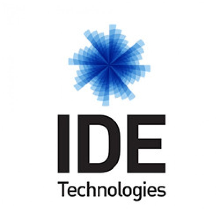 IDE-Tech-Logo-C