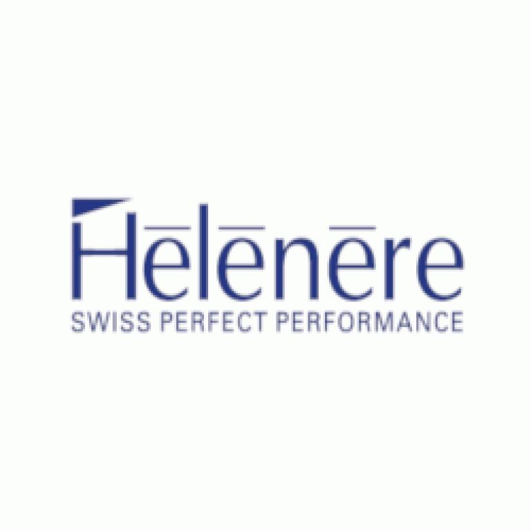 Helenere-logo-250px