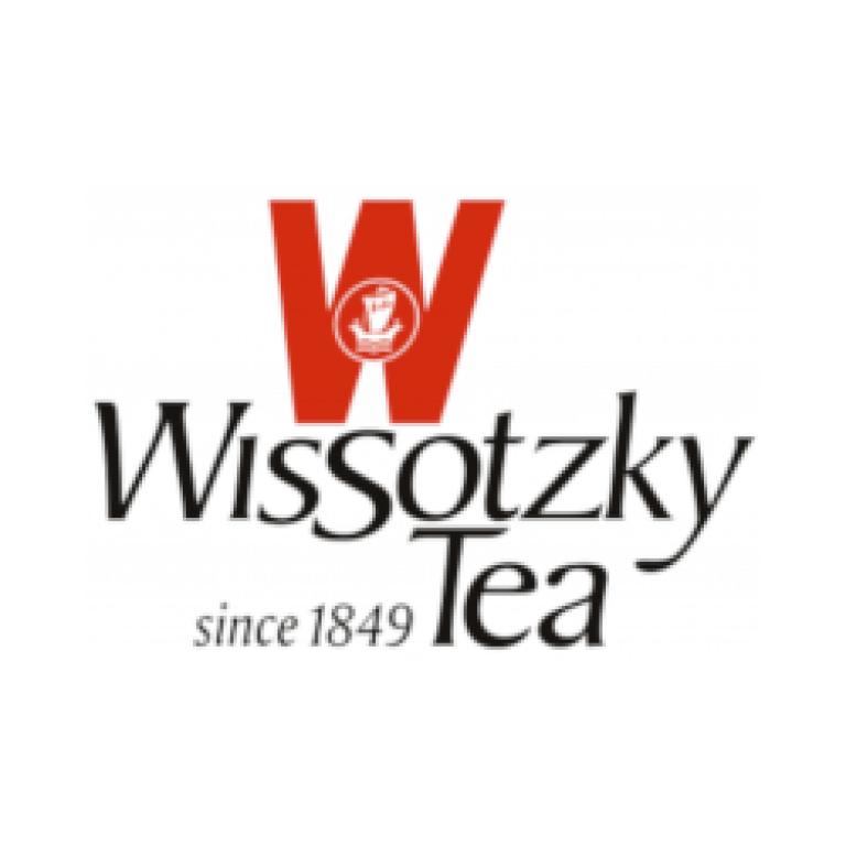 wissotzky-logo-250px