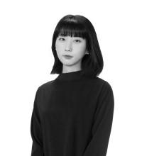 Jiyoon-M-BW