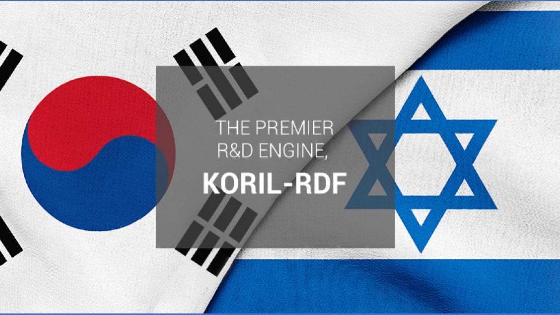 KORIL-RDF