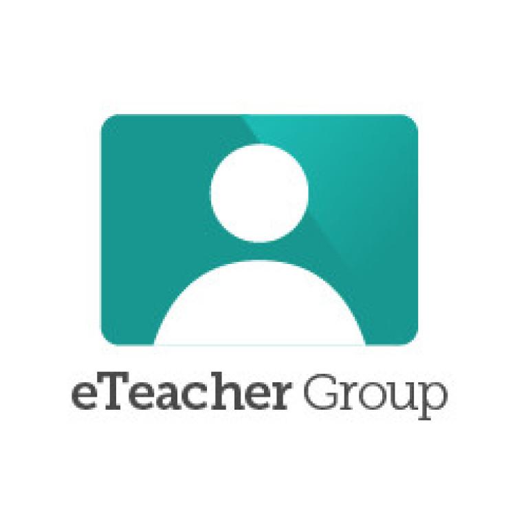 eTeacher-logo-C-250px