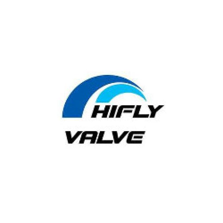 Hilfy-Valves-250px