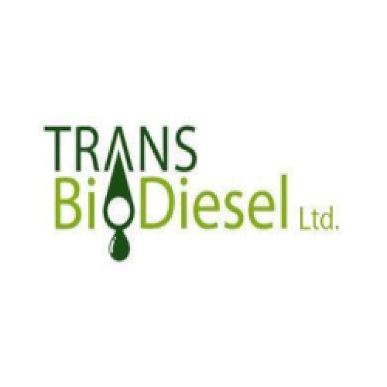 TBD-logo-250px