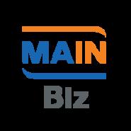 Main-Biz-logo-slider