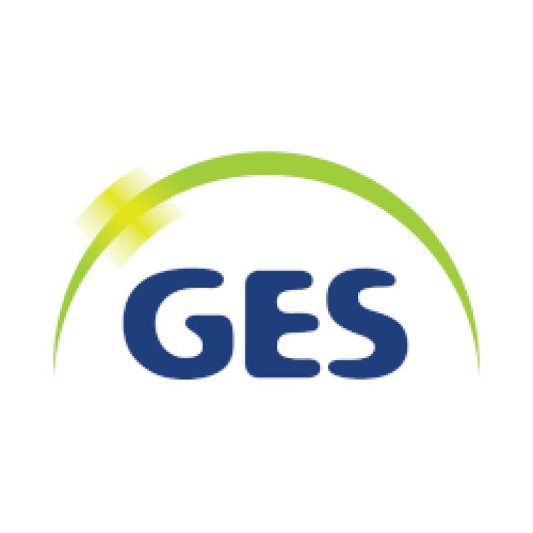 GES-logo-250px