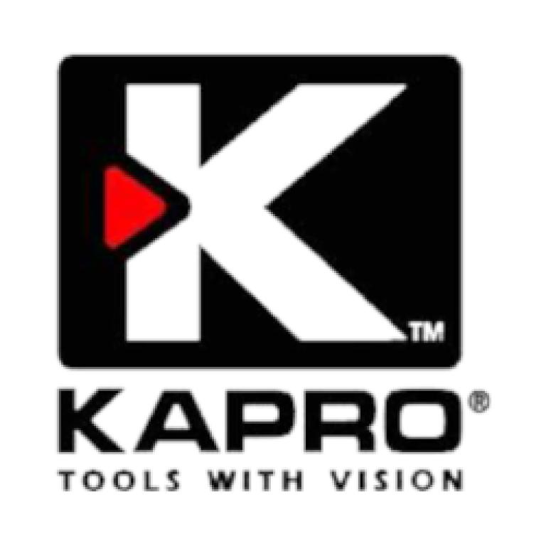 Kapro-logo-250px