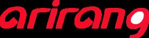 Arirang-TV-Logo-m