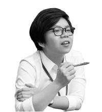 Nancy Yang Photo-no-background-m