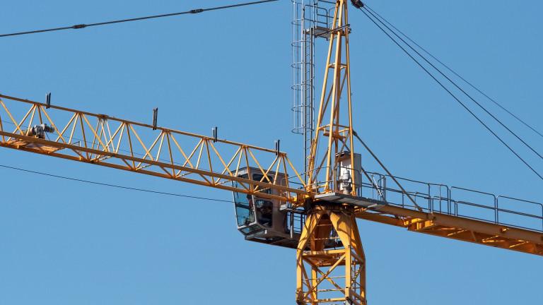 crane-1595798_1920