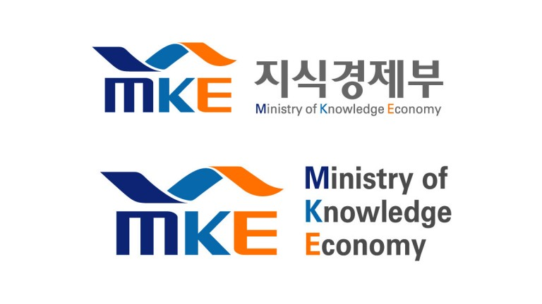 Ministry-of-Knowledge-Economy-logo