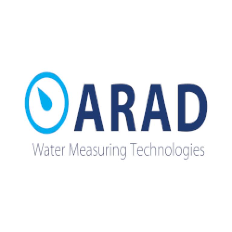 Arad-logo-250px
