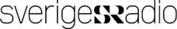 Sveriges Radio logo