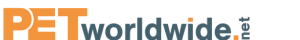 PET Worldwide Logo
