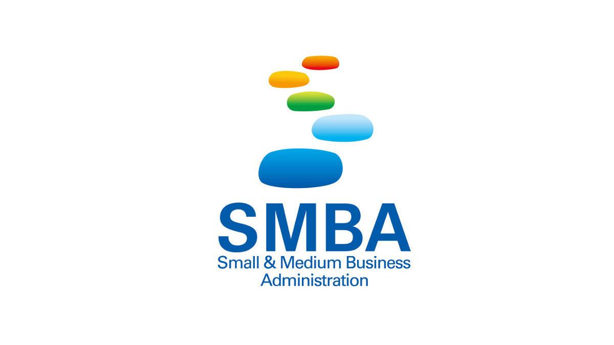SMBA-South-Korea-KOISRA