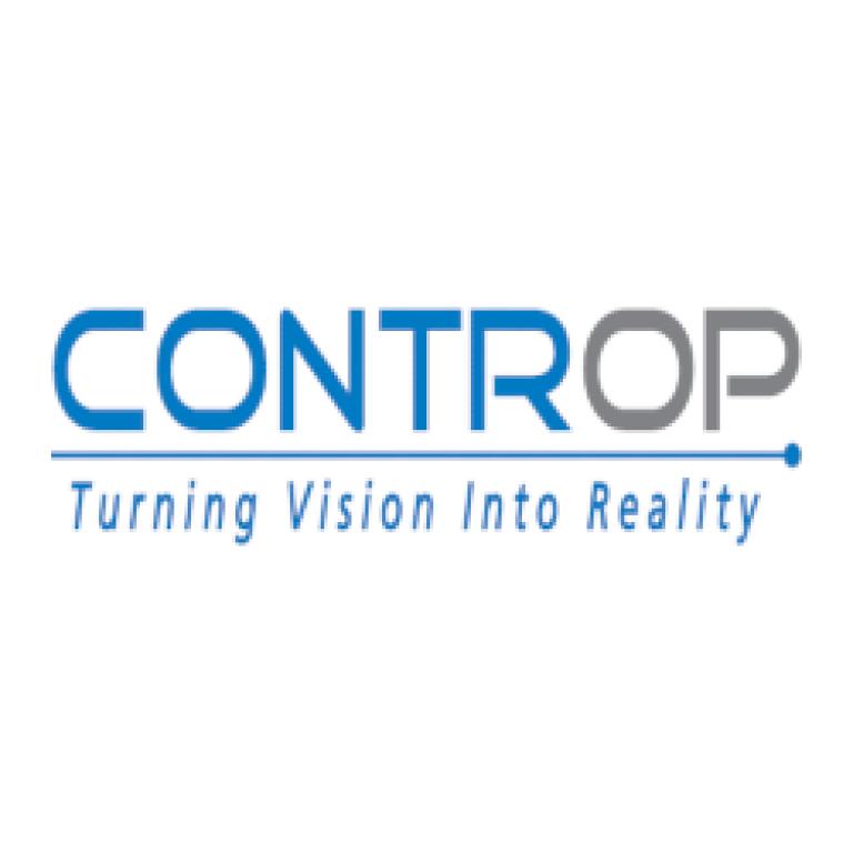 Controp-logo-250px
