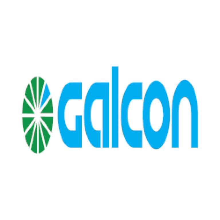 Galcon-logo-250px
