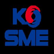 KOSME-logo-Slider3