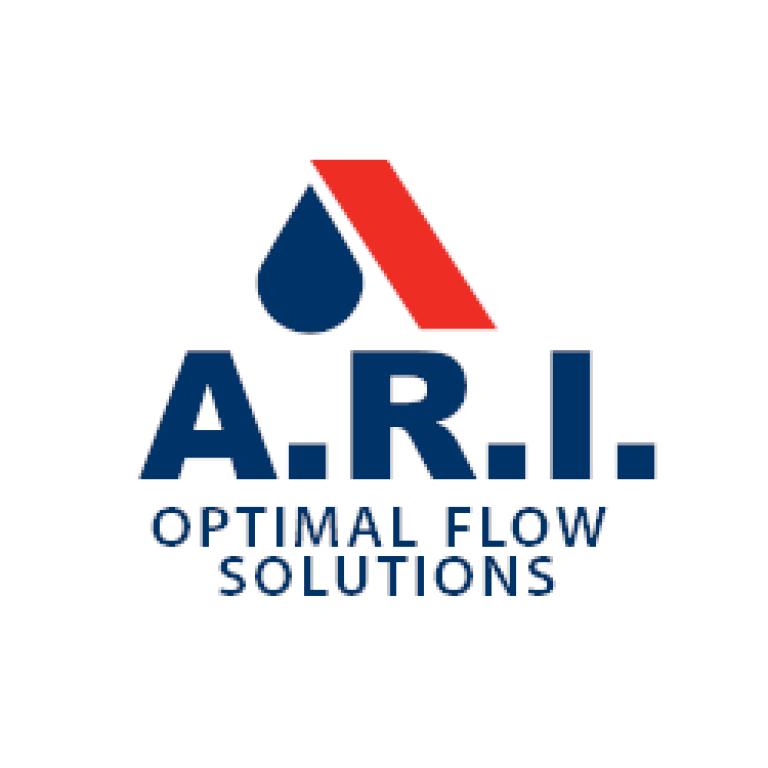 ARI-logo-250px