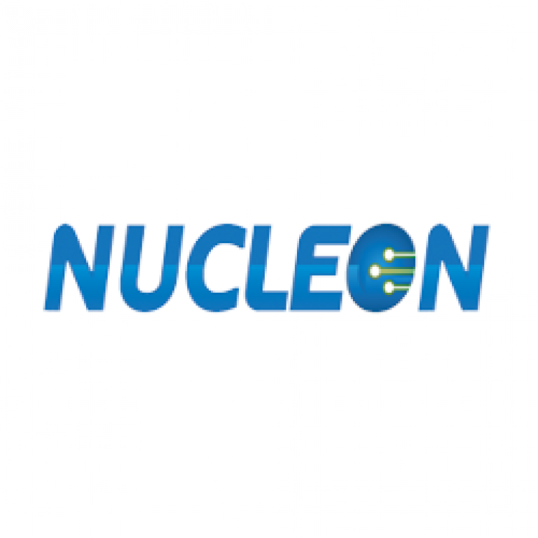 Nucleon-logo-250px