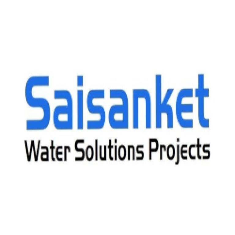 Sainsanket-logo-250px