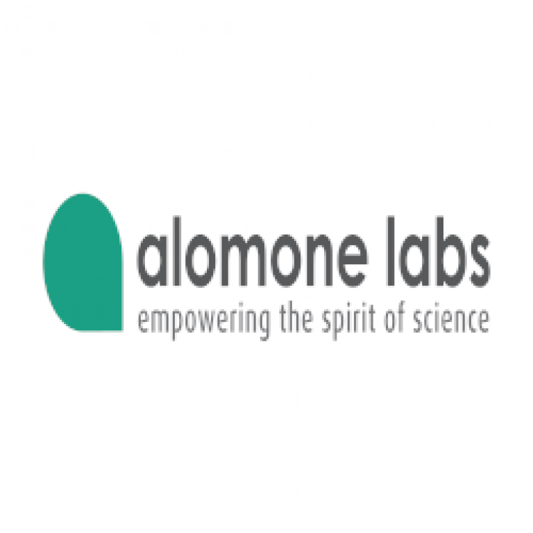 Alomone-labs-logo-250px