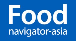 William Reed's FoodNavigator brand has been the leading online news source for the food industry for almost 20 years, leveraging our digital-first position to bring powerful insights and robust information to help your business succeed.