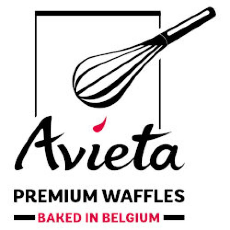 Avieta Waffles