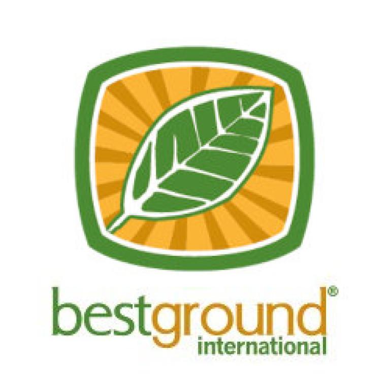 Best Ground International