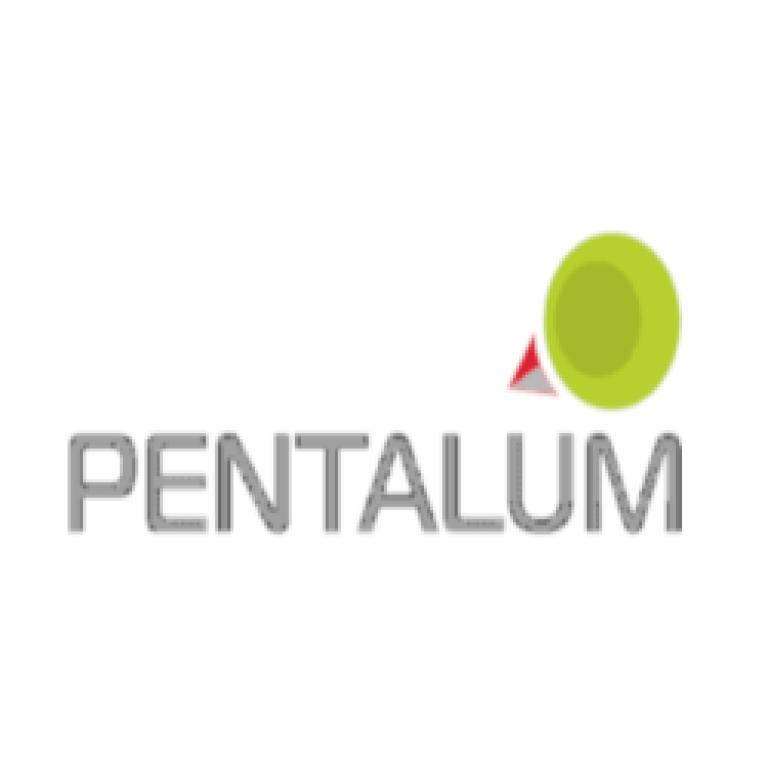 Pentalum-logo-250px