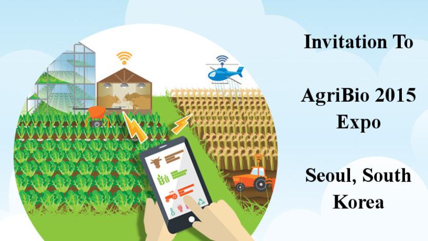 AgriBio-Invitation